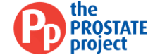 Prostate Project Logo